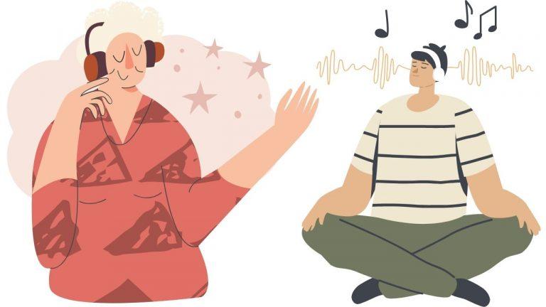Lee más sobre el artículo MEDITACIONES GUIADAS MINDFULNESS